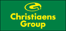 Christieans-Group