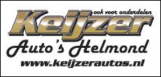 Keijzers-auto's