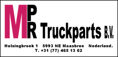 MPR-truckparts