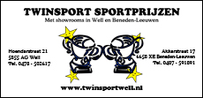Twinsport-Well